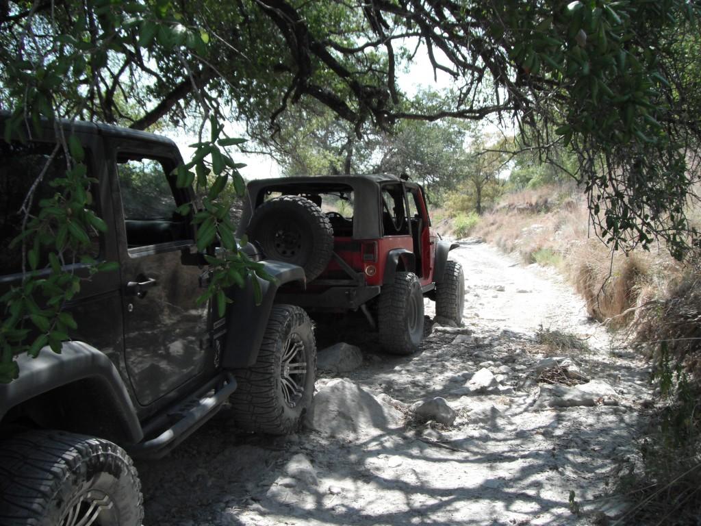 Hidden Falls Adventure Park « Off Road Jeep Trails on frozen falls, lake havasupai falls, mayday falls, pool falls, shower falls, kitchen falls, bannock falls, fat falls, caution elderly falls,